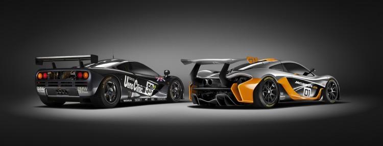 2014-McLaren-P1-GTR-Design-Concept-Duo-F1-2-1680x1050