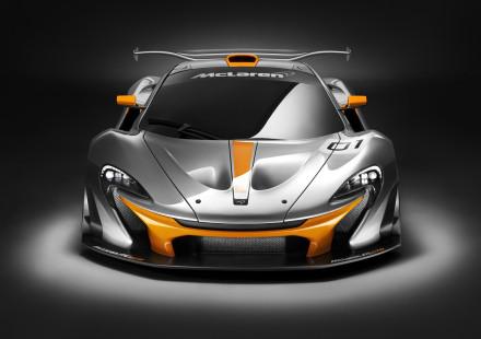 2014-McLaren-P1-GTR-Design-Concept-Studio-1-1280x800