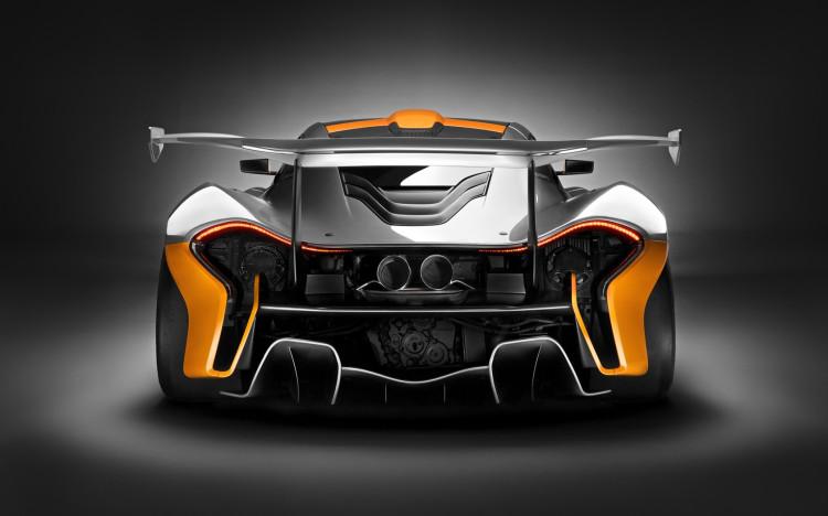 2014-McLaren-P1-GTR-Design-Concept-Studio-3-1280x800