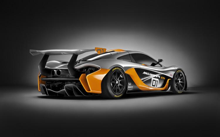 2014-McLaren-P1-GTR-Design-Concept-Studio-4-1280x800