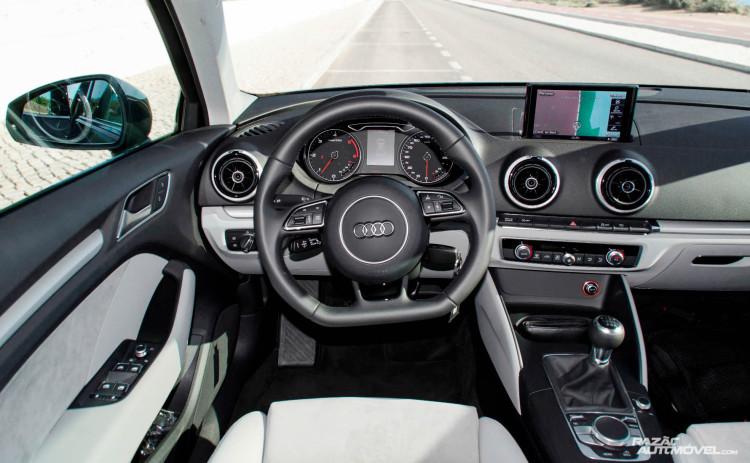 Audi-A3-2.0-TDI-184-3
