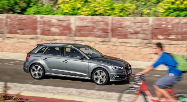 Audi-A3-2.0-TDI-184-4