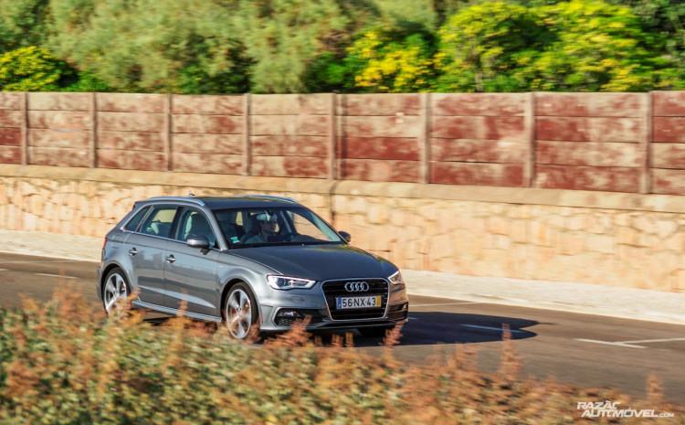 Audi-A3-2.0-TDI-184-6
