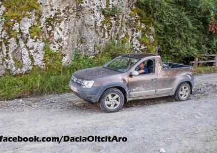 Dacia-Duster-pick-up-2