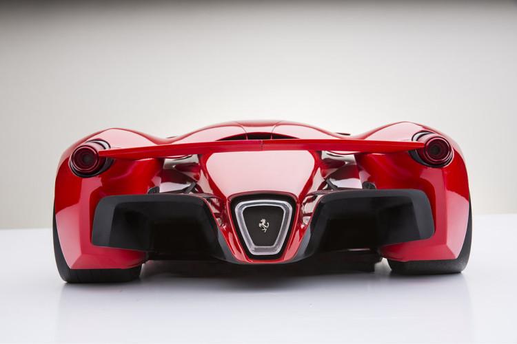 Ferrari-F80-concept-4
