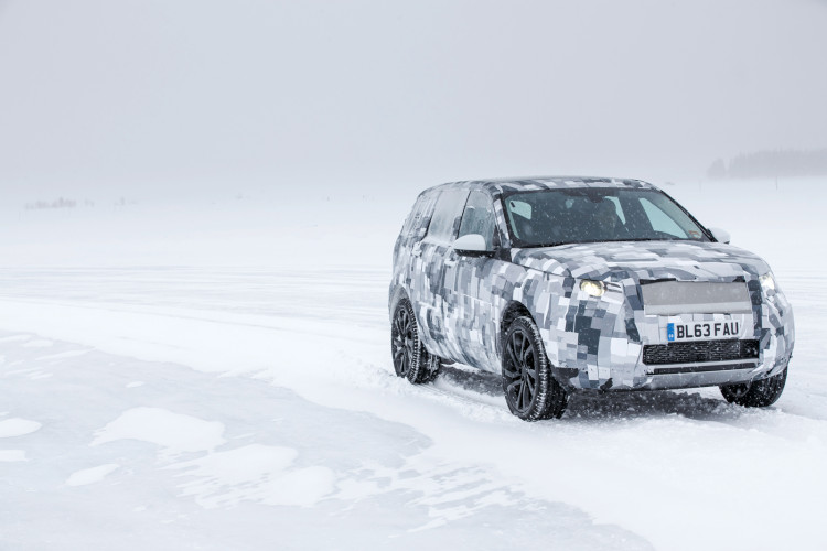 Land-Rover-Discovery-Sport (3)
