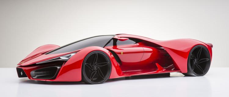 adriano-raeli-ferrari-f80-concept-car_05