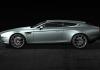 2014-Zagato-Aston-Martin-Virage-Shooting-Brake-Static-3-1680x1050