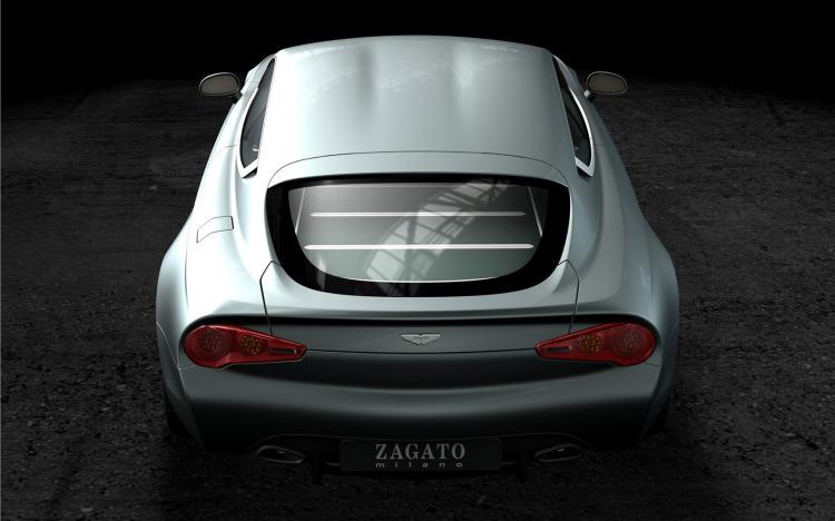 2014-Zagato-Aston-Martin-Virage-Shooting-Brake-Static-4-1680x1050