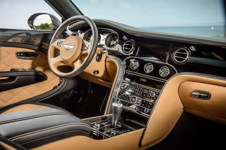 2015-Bentley-Mulsanne-Speed-Interior-2-1680x1050