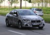 BMW Série 1 Sedan (3)