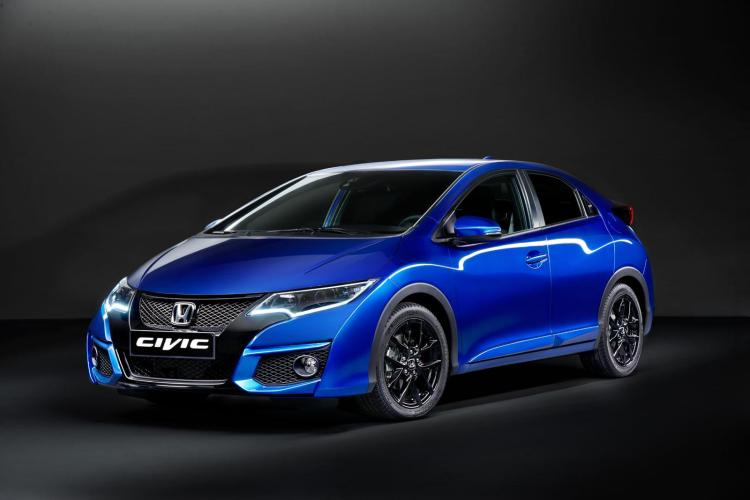 Honda_Civic_Sport_1