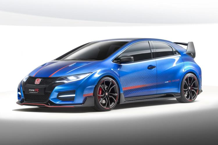 Honda_Civic_TypeR_1
