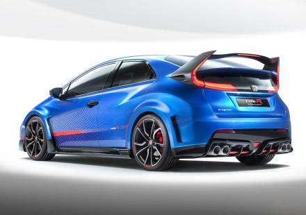 Honda_Civic_TypeR_2