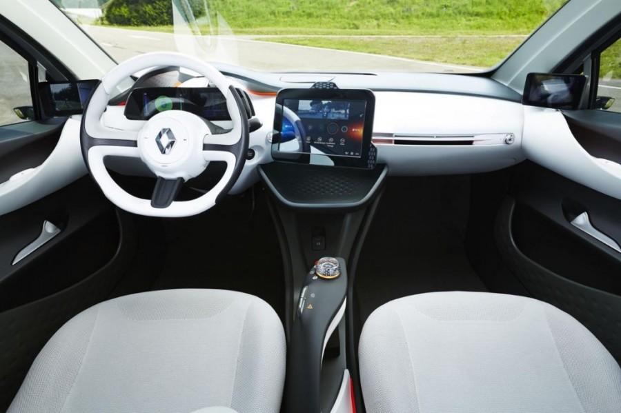Renault-EOLAB-concept-interior