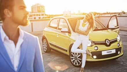 Renault_59661_global_en