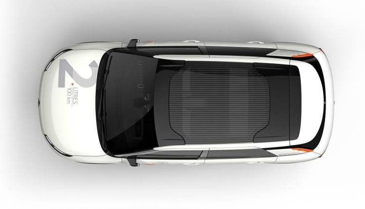 citroen-reveals-c4-cactus-airflow-2l-concept-video-photo-gallery_12