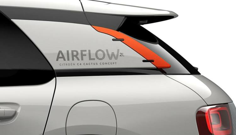 citroen-reveals-c4-cactus-airflow-2l-concept-video-photo-gallery_8