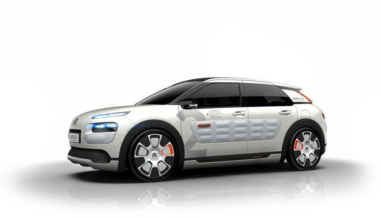 citroen-reveals-c4-cactus-airflow-2l-concept-video-photo-gallery_9
