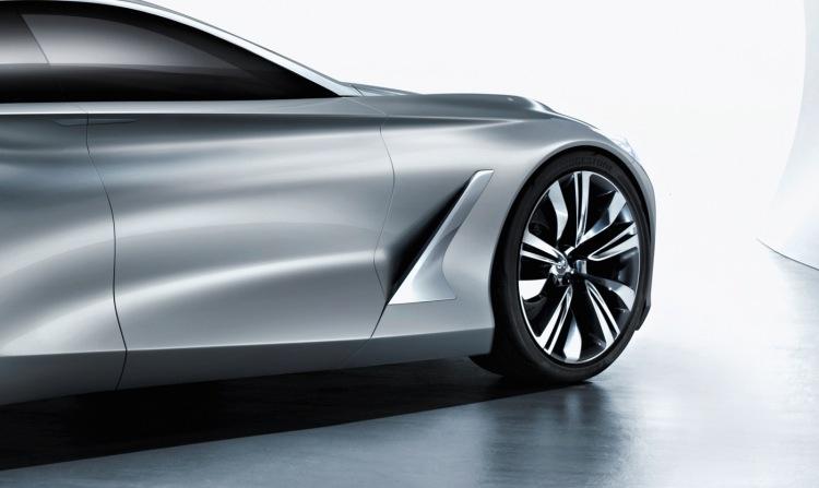 infiniti-shows-q80-four-door-coupe-concept