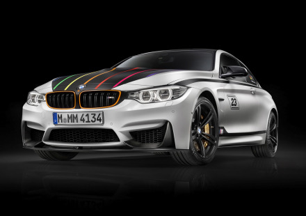 2015-BMW-M4-DTM-Champion-Edition-Static-1-1680x1050