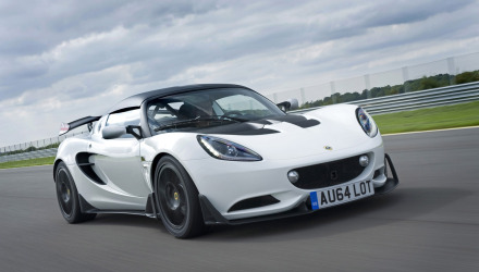 2015-Lotus-Elise-S-Cup-Motion-3-1680x1050