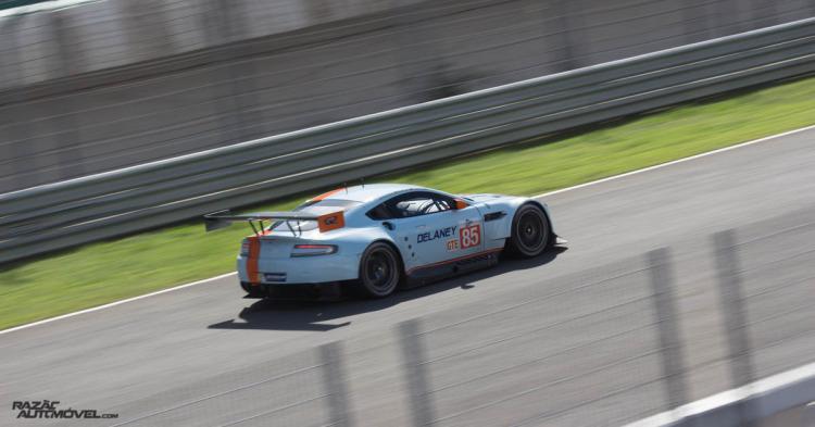 Le Mans Series Estoril-13