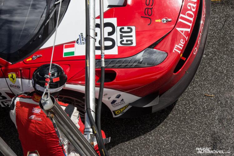 Le Mans Series Estoril-72-2