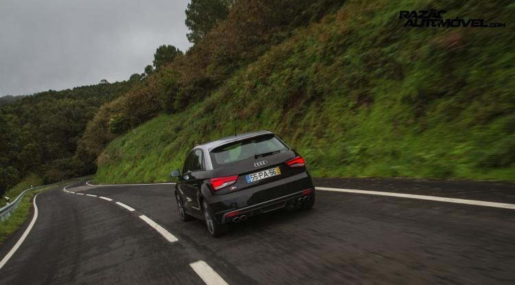 01- Audi S1