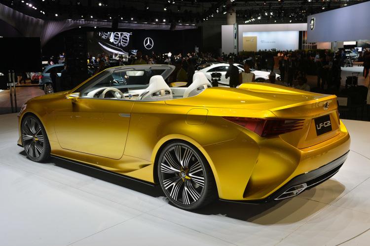 02-lexus-lf-c2-concept-la-1