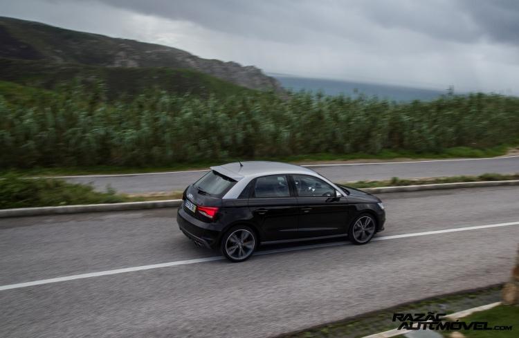 04- Audi S1