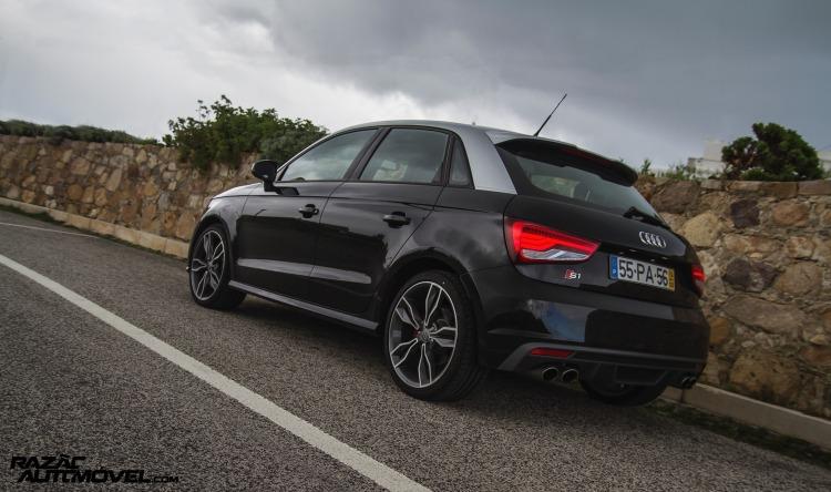 09- Audi S1