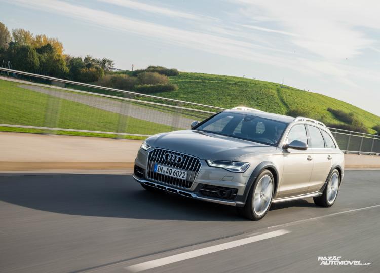 Audi A6 2015_6