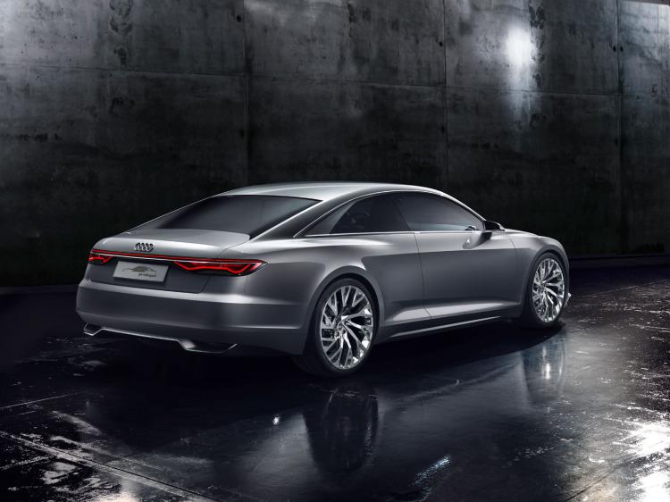 Audi-Prologue-Concept-02