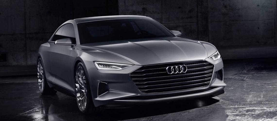 Audi-Prologue-Concept-06