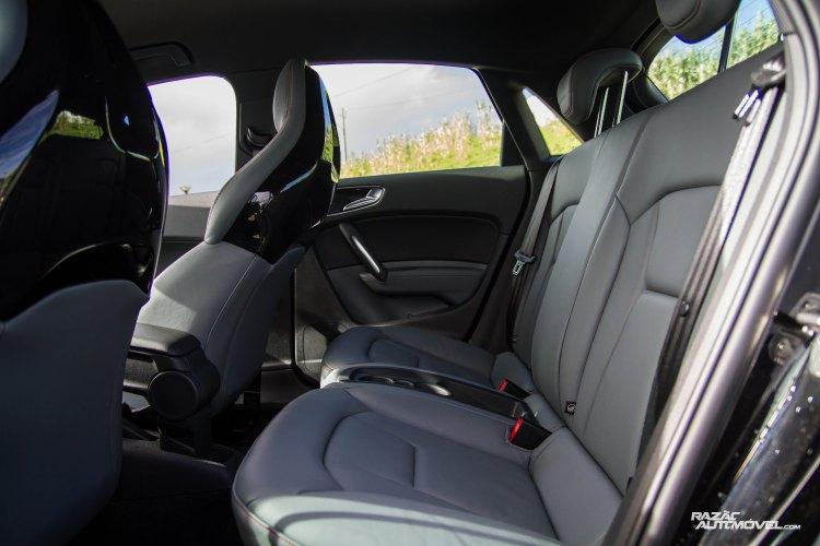 Audi S1-11
