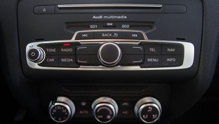 Audi S1-9