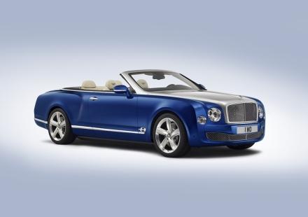 Bentley Grand Convertible_01