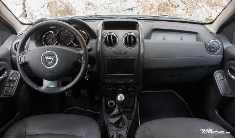 Dacia Duster-10