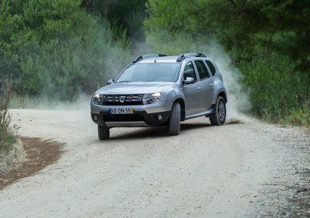 Dacia Duster-3