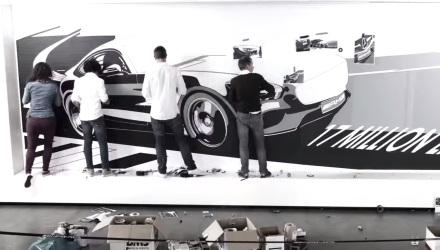 MERCEDES AMG GT FACEBOOK