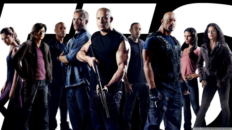 fast-and-furious-7-wallpaper-hd-2