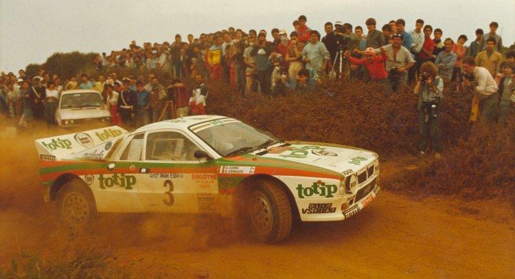 grupo b vintage_rally_lancia_037_cars_motorsports_desktop