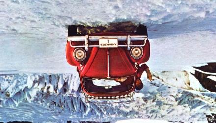 volkswagen-beetle antartica 2