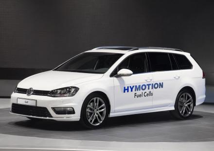 volkswagen-hymotion-004-1