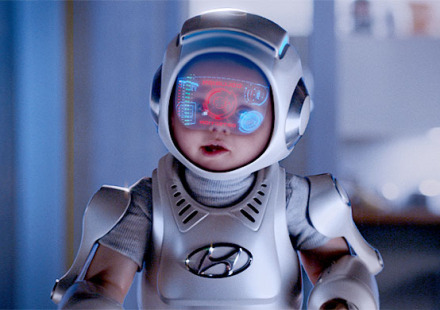 Exo-Baby-Smash bebe hyundai