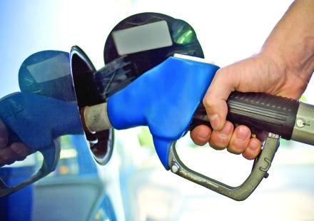 combustiveis abastecimento gasolina bomba