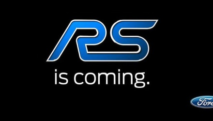 ford_focus_RS_is_coming_DM