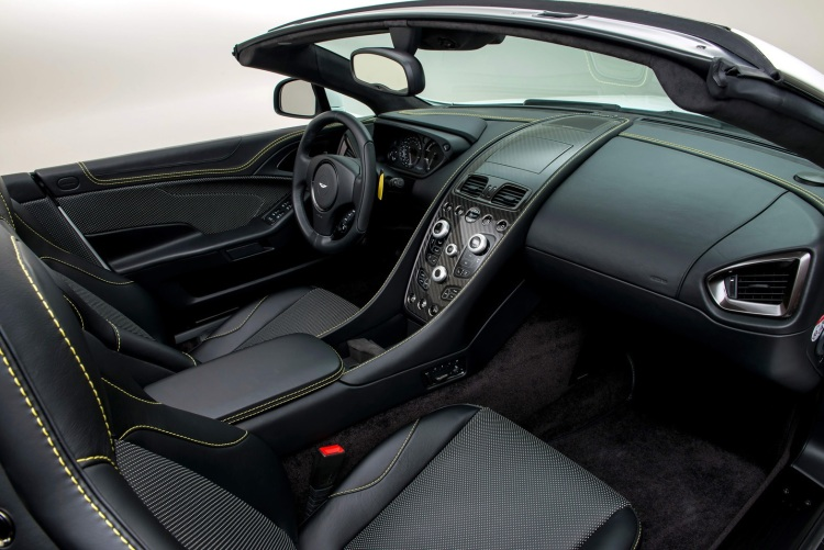 2015-Aston-Martin-Works-60th-Anniversary-Vanquish-Interior-1-1680x1050