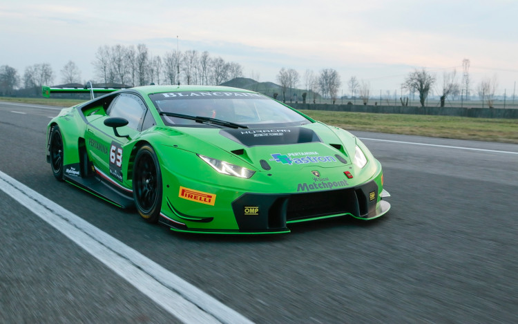 2015-Lamborghini-Huracan-GT3-Motion-5-1680x1050